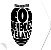 EOI Menéndez Pelayo, Villarrobledo (Albacete)